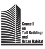 CTBUH - The Council on Tall Buildings and Urban Habitat